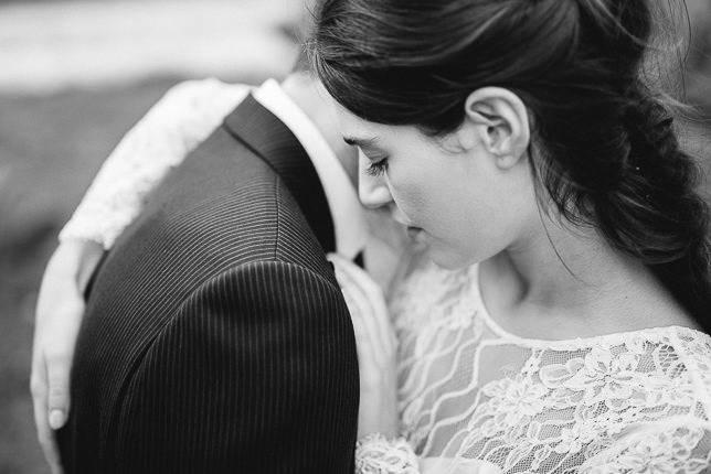 matrimonio in masseria montenapoleone puglia