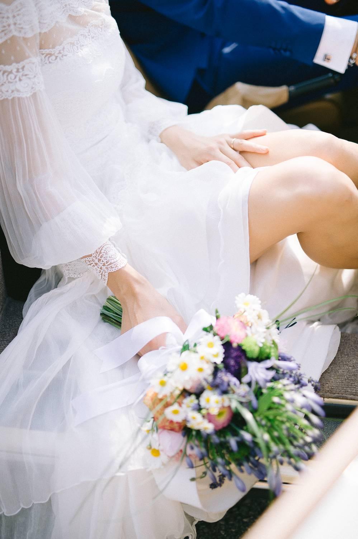 fotografo-matrimonio-verona-0664
