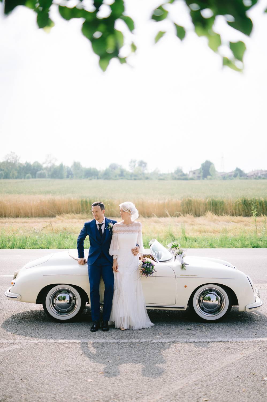 fotografo-matrimonio-verona-0680