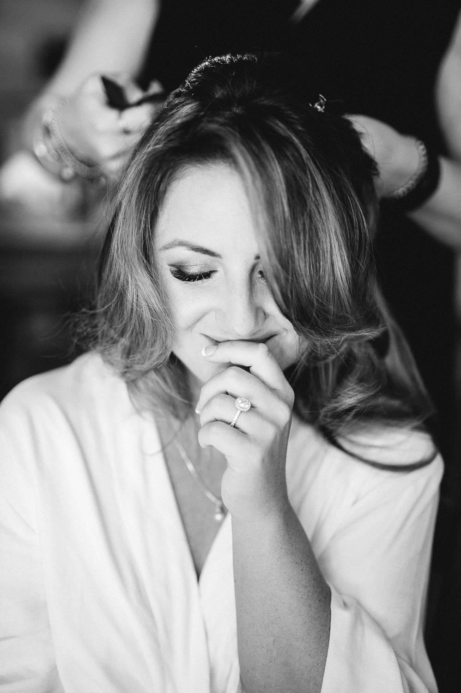 fotografo-matrimonio-verona-3165