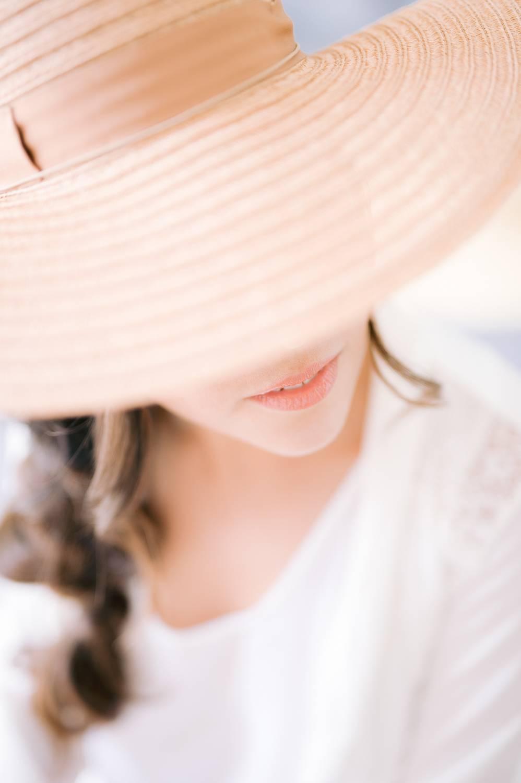 fotografo-matrimonio-verona-4765