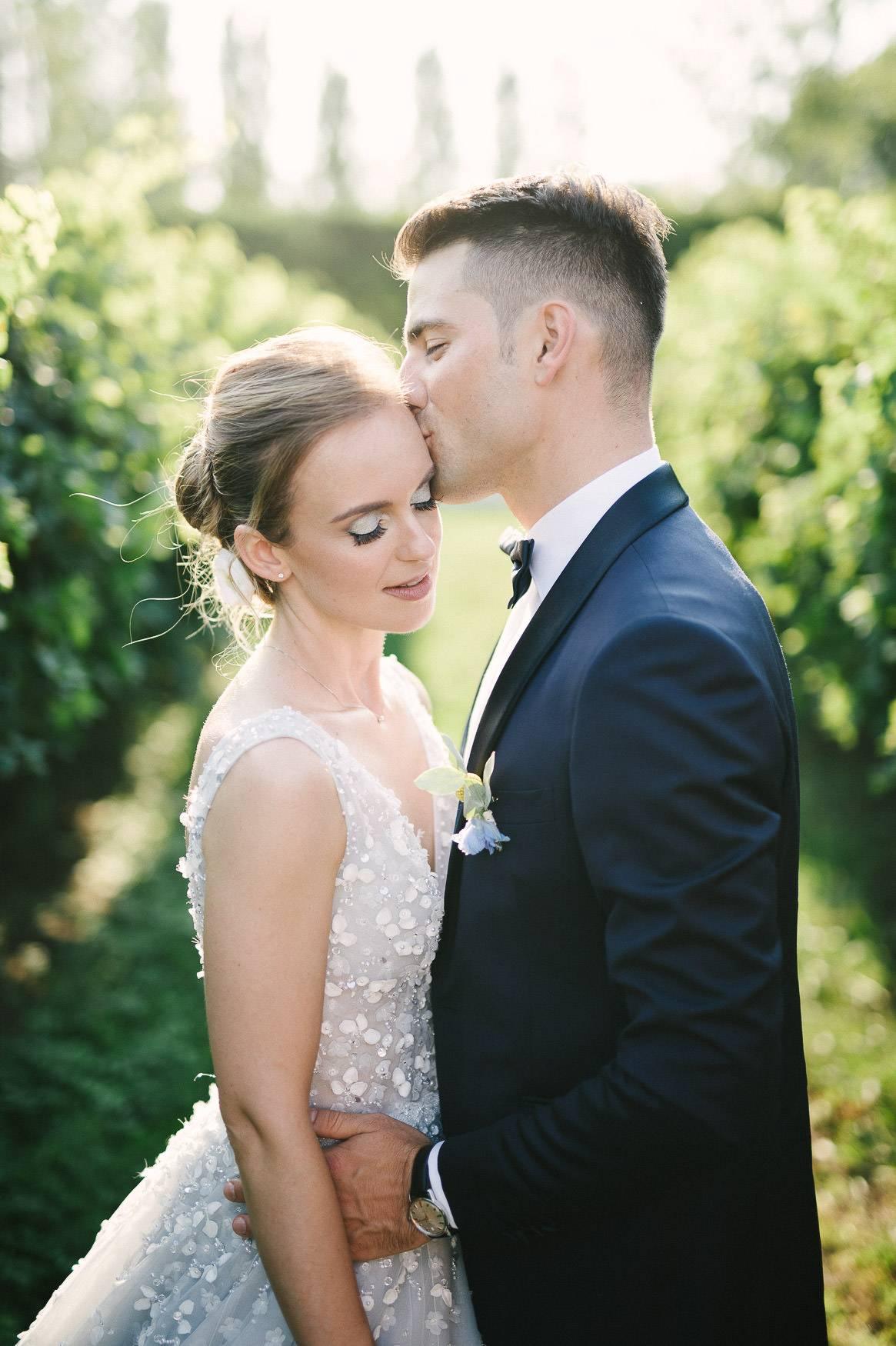 Matrimonio In Verona : Fotografo matrimonio verona video matrimonio verona