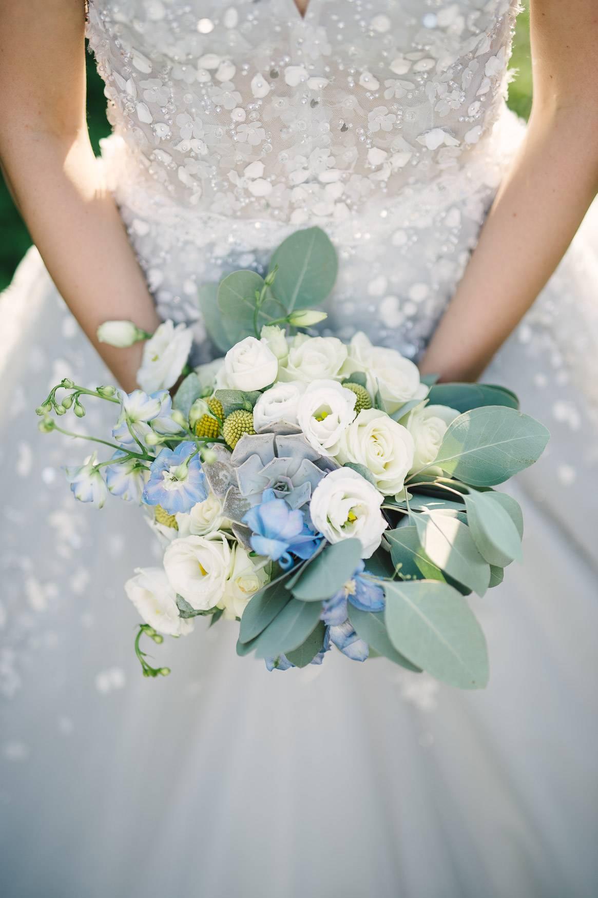 fotografo matrimonio verona 2