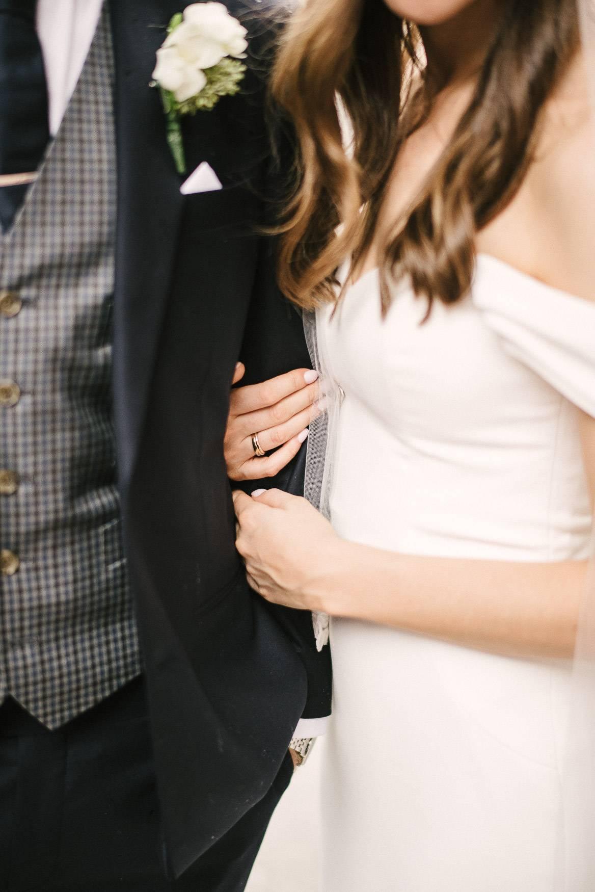 fotografo matrimonio verona 4