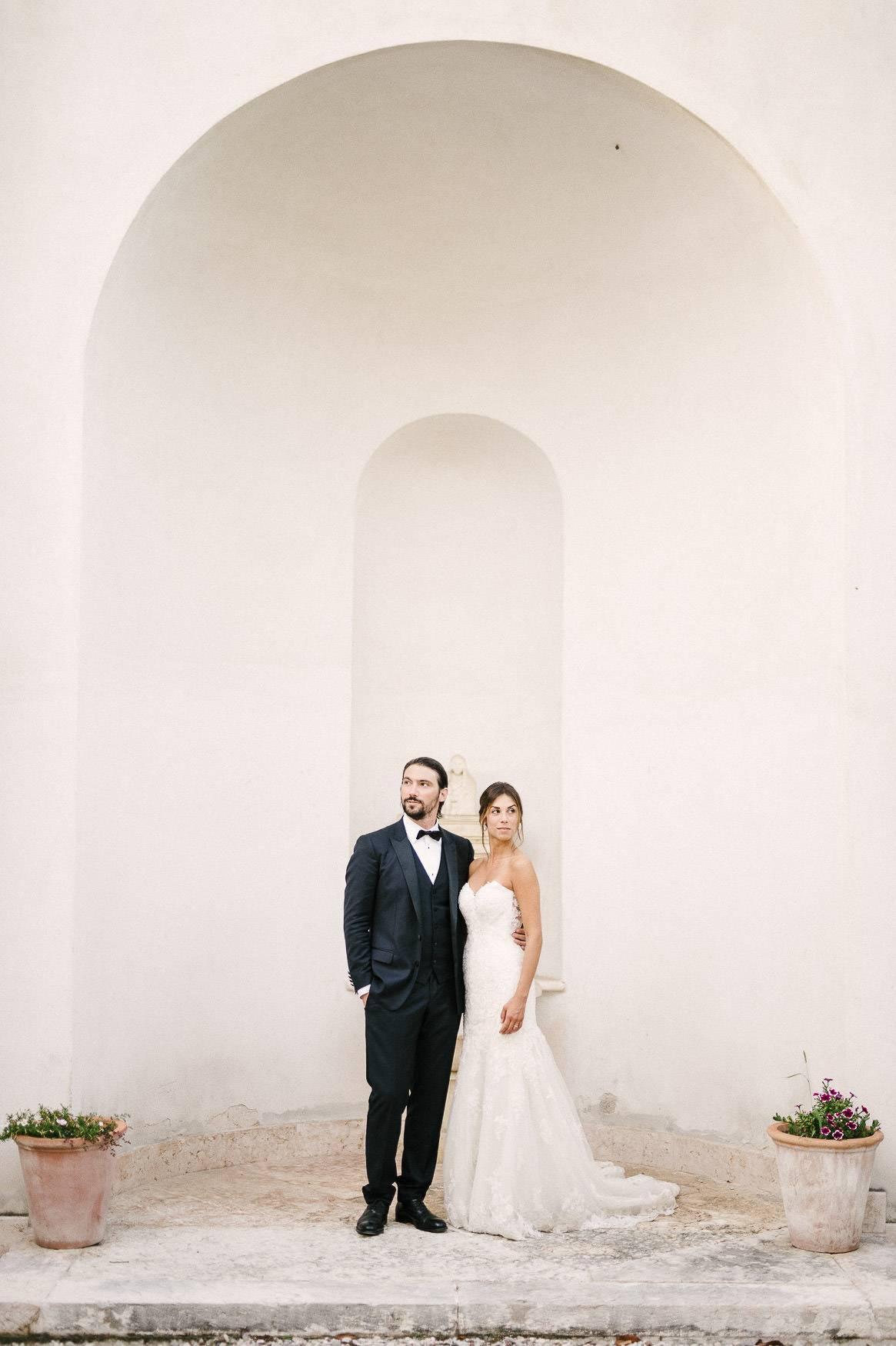 fotografo matrimonio  verona 6