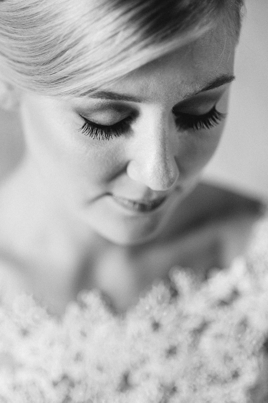 fotografo matrimonio verona 7