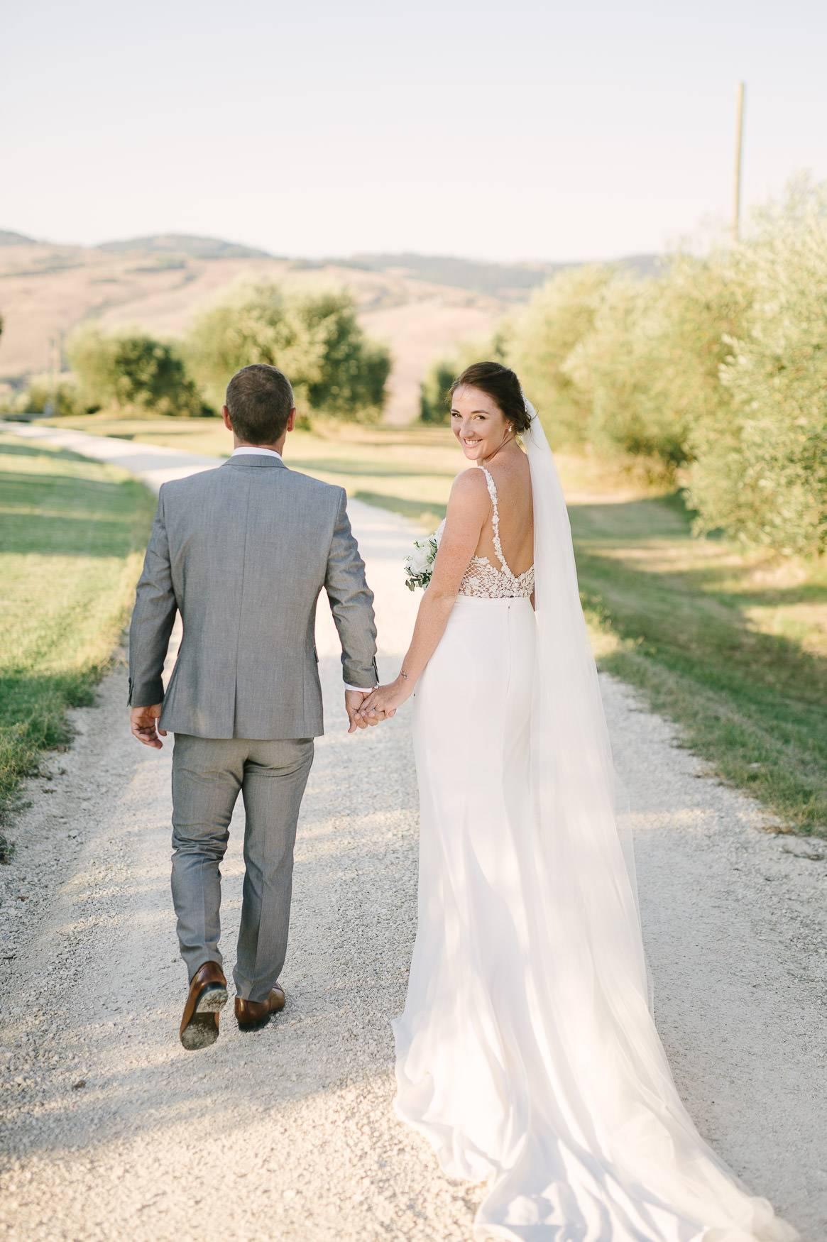 fotografo matrimonio verona 9