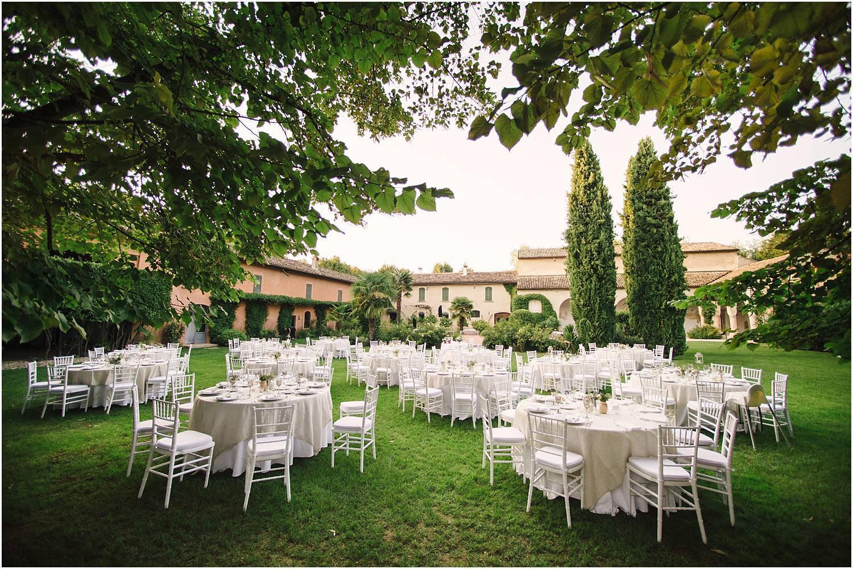 matrimonio convento dell'annunciata