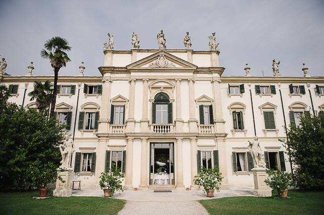 matrimonio villa mosconi bertani