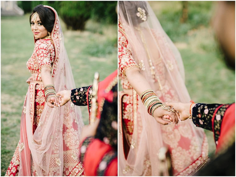 matrimonio indiano hindu in italia